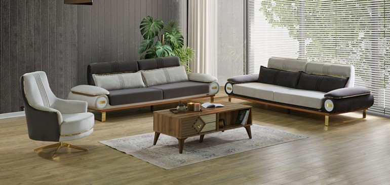 Sofa Groups