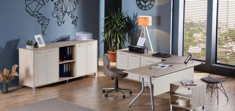 Office Sets